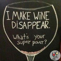 wijn spreuken en gezegden 86 beste afbeeldingen van Wine quotes/wijn spreuken   Wine funnies  wijn spreuken en gezegden