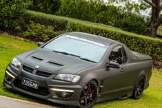 Cool Holden and Cars Holden Australia, Pontiac G8, Chevy Ss, Holden Commodore, Car Badges, Hot Cars, Cars And Motorcycles, Dream Cars, Automobile