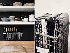 black-kitchen-gallery