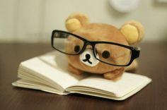 Your Ecards tumblr teddy bear
