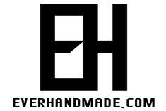 Handmade biker wallet leather biker wallet chain bifold beige short wallet for men Leather Belt Pouch, Leather Chain, Leather Men, Leather Crossbody, Leather Handbags, Crossbody Bag, Tote Bag, Wallet Chain, Long Wallet