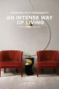 Entryways and Hallways are the divisions that set the mood for the entire home – they are the space that first gives the 'I am home' feeling and where you start to unwind and disconnect from the stress outside.