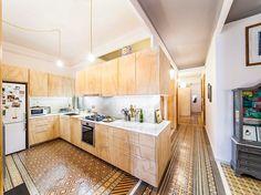 Provença Apartment - Picture gallery