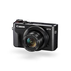 Canon Cameras Australia https://www.camerasdirect.com.au/digital-cameras/canon-eos-dslr-cameras