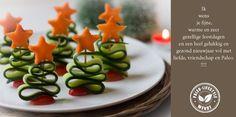 Paleo-Lifestyle: De website met de lekkerste recepten gebaseerd op het Paleo-principe. Gezond en gemakkelijk eten en leven.