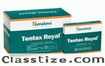 Tentex Royal is recommended for erectile dysfunction of various etiologies (cardiovascular diseases, endothelial dysfunction and diabetes). It also Improves sexual performance of men. Abdominal Distension, Muscle And Nerve, Libido, Free Stuff By Mail, Vagina, Capsule, Health And Beauty, Herbalism, Relationships