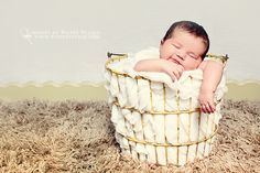 #newbornphotography, #newborn photography, #baby photography  smiley!