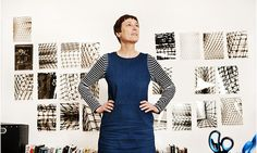 Image result for Cornelia Parker