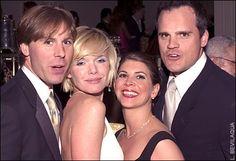 2005 Emmy's