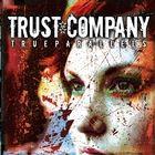 True Parallels- Trust Company
