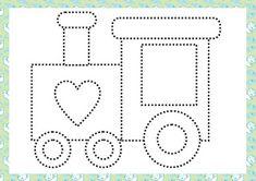 Preschool Writing, Preschool Learning Activities, Vocabulary Activities, Preschool Curriculum, Free Preschool, Preschool Printables, Preschool Worksheets, Kids Learning, Kindergarten