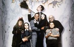 The Addams Family posters for sale online. Buy The Addams Family movie posters from Movie Poster Shop. We're your movie poster source for new releases and vintage movie posters. The Addams Family, Love Movie, Movie Tv, Movie Cast, Movie Theater, Movies Showing, Movies And Tv Shows, Film Tim Burton, Best Halloween Movies