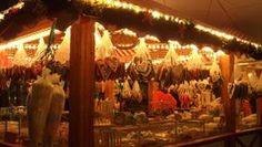 Die Top 10 Weihnachtsmärkte in Berlin - Top 10 Christmas Markets in Berlin