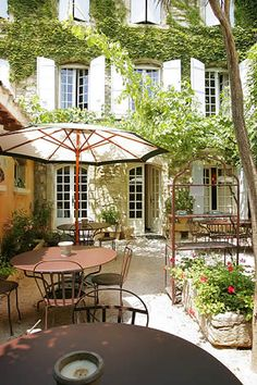 Hotel Avignon - Hotel de l'Atelier - near Avignon