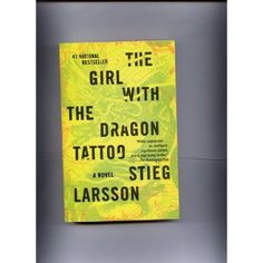 """""""I call them Salander's Principles. One of them is that a bastard is always a bastard, and if I can hurt a bastard by digging up shit about him, then he deserves it- Girl With The Dragon Tattoo"""