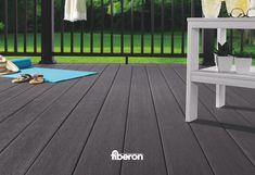 HC Thaugland - Terrasseguide 2020 Graphite, Outdoor Decor, Home Decor, Beige, Color Combinations Outfits, Furniture, Lattices, Graffiti, Homemade Home Decor