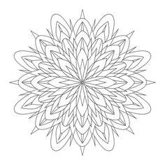 mandalas to print and color | coloringmandalas.blogspot-31.jpg