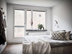 kreavilla.com 60s-town-house