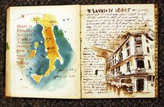 DSC_1306 by Sketchbuch, via Flickr