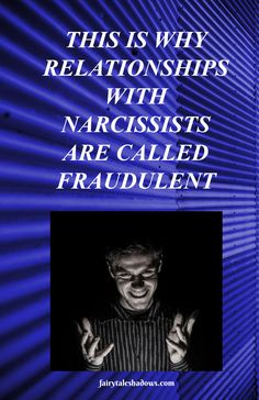 What does your story look like? Narcissists move between people as if they are objects, twisting reality. Their abuse is mostly through the mind games they use to keep their partners from ever leaving the relationship and going no contact. Causes Of Narcissism, Signs Of Narcissism, Types Of Narcissists, What's A Sociopath, Narcissistic Sociopath, Narcissistic Personality Disorder, Narcissist Quotes, Relationship With A Narcissist, Relationships
