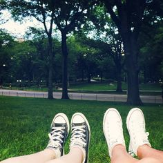 #Converse #CentralPark #Manhattan #NewYork #NYC #ajcphotography New York City Travel, Central Park, Chuck Taylor Sneakers, Chuck Taylors, Manhattan, United States, Nyc, The Unit, New York Travel