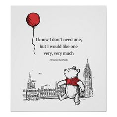 Winnie The Pooh Quote Pictures winnie the pooh i know i dont need one quote poster Winnie The Pooh Quote. Here is Winnie The Pooh Quote Pictures for you. Winnie The Pooh Quote classic winnie the pooh quotes digital image ba room. Winnie The Pooh Quotes, Disney Winnie The Pooh, Winnie The Pooh Friends, Eeyore Quotes, Book Quotes, Words Quotes, I Know Quotes, Quotes Quotes, Space Quotes