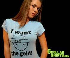 6DollarShirts.com All Printed Tees $6 available at discounted price $15.10 USD    http://couponscodestoday.com/store/6dollarshirts-com/