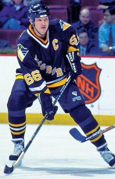 Mario Lemieux,the best! Hockey Cards, Baseball Cards, Mario Lemieux, Nhl Pittsburgh Penguins, Nhl Players, Field Hockey, National Hockey League, Montreal Canadiens, S Man