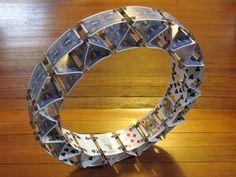 Skallops: Build Big! by Michael Woods — Kickstarter