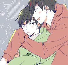 [오소마츠상 만화] [오소쵸로] 짧은 만화 번역 : 네이버 블로그 Anime, Cartoon Movies, Anime Music, Anime Shows