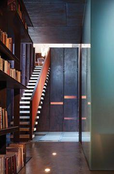 Die 37 Besten Bilder Von Treppe Staircases Stairs Und Future House