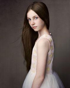 Molly (By Lisa Visser)