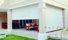 Pergola To House Attachment Code: 9683105678 Curved Pergola, Deck With Pergola, Patio Roof, Pergola Plans, Diy Pergola, Pergola Kits, Backyard Patio, Pergola Ideas, Patio Ideas