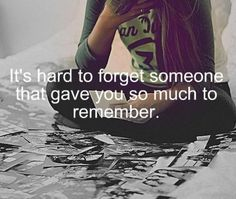 SHORT QUOTES ABOUT FRIENDSHIP AND MEMORIES image quotes at ...