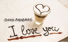 Happy Valentines Day 2020 Wishes:Best Valentine's Day wishes Romantic Love Images, Love You Images, I Love You, Just For You, Romantic Quotes, Inspirational Quotes With Images, Good Morning Inspirational Quotes, Morning Love Quotes, Good Morning Good Night