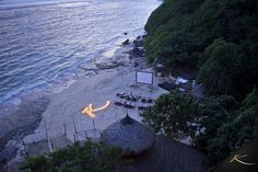 Nammos Beach Club | Karma Kandara | Karma Resorts | Bali, Indonesia