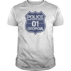 [Top tshirt name tags] Police Department 01 Badge Georgia Law Enforcement Tshirt  Discount Today  Police Department 01 Badge Georgia Law Enforcement Tshirt  Tshirt Guys Lady Hodie  SHARE and Get Discount Today Order now before we SELL OUT  Camping a policeman to save time department 01 badge georgia law enforcement tshirt discount today