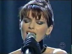 Shania Twain - I Feel Like A Woman LIVE !!!/Grammy Awards 1998