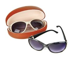 Gingersnap sunglasses - New Spring 2014 - Now available