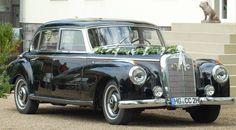 Diesen Oldtimer findet ihr bei Classic-Cars Krug von Nidda (classic-cars-kvn.de) aus Hessen.