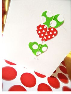 Most Loved Holiday Cards: such a gorgeous collection, plus photo card ideas, too!