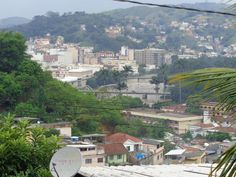 www.barradopirai-rj.blogspot.com.br
