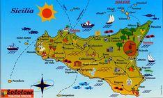 Super Offerte per le tue vacanze in Sicilia
