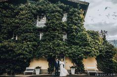 Sergio Mazurini is a wedding photographer based in Vienna, Austria. ➤ Book your wedding photography at the best price ✌ Vienna, Austria, Wedding Photography, Wedding Shot, Bridal Photography, Wedding Photos