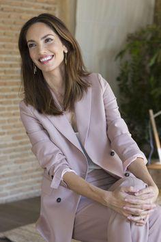 1000 ideas about adolfo dominguez on pinterest vestidos for Adolfo dominguez que olor tiene