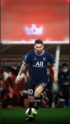 Messi Team, Messi Psg, Messi Soccer, Football Soccer, Neymar, Football Players, Messi Argentina, Lionel Messi Wallpapers, Leonel Messi
