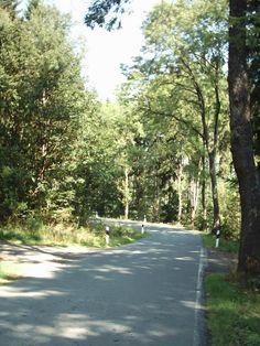 Sonares.de - Edersee 2005