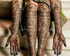 indian Wedding, Sanam Baloch Wedding Pics, Latest Mehndi Designs Wedding