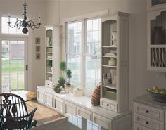 Window Nook Design, Pictures, Remodel, Decor and Ideas - page 3