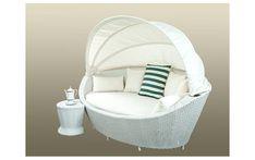 Bahçe Mobilyaları | Modoko Outdoor Loungers, Garden Furniture, Bassinet, Bed, Stuff To Buy, Home Decor, Outdoor Garden Furniture, Crib, Decoration Home